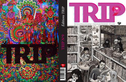 trip9